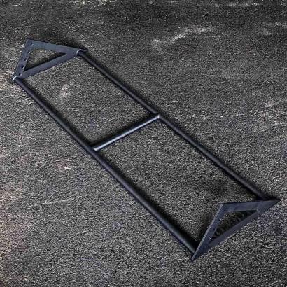 OFFSET LONG BAR 180cm