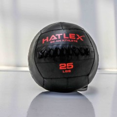 EXTREMA RATIO MED BALL COMPETITION 25 LBS