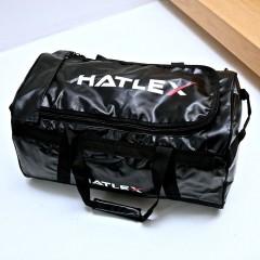 HATLEX BAG