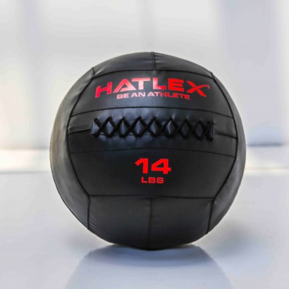 EXTREMA RATIO MED BALL COMPETITION 14 LBS
