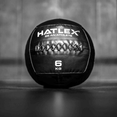 Extrema Ratio Med ball 6 kg
