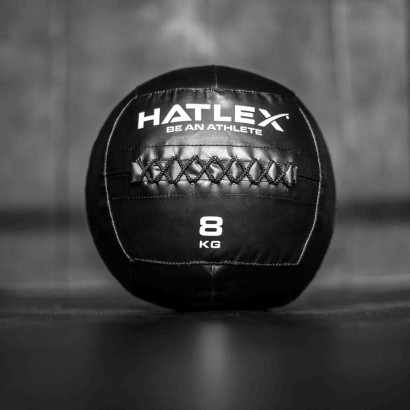 Extrema Ratio Med ball 8 kg