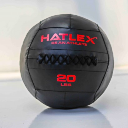 EXTREMA RATIO MED BALL COMPETITION 20 LBS