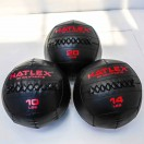 EXTREMA RATIO KIT MED BALLS LBS LIGHT 10-14-20 LBS