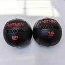 EXTREMA RATIO MED BALL FULL-KIT COMPETITION 14 - 20 LBS