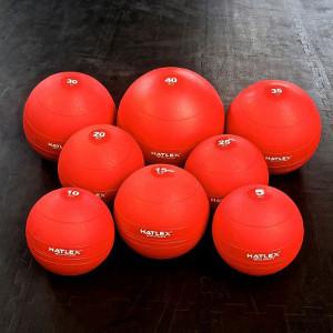 Power Balls