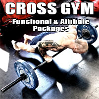 Functional & Affiliate Packages
