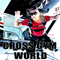 Crossgym World