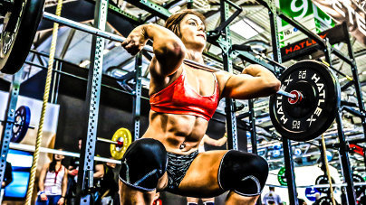 Hatlex Attrezzatura Crossfit Made in Italy